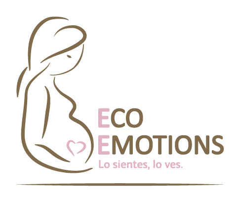 Eco Emotions 5D